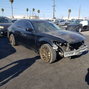 Infiniti m37 parts for Sale in Los Angeles, CA
