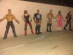 we're wrestlers vintage for Sale in Laveen Village, AZ
