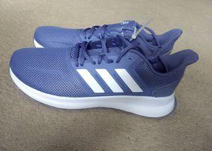 Women's Adidas Runfalcon for Sale in Loganville, GA