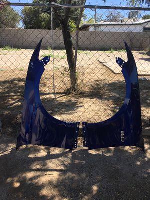 2015-17 Mustang OEM parts for Sale in Phoenix, AZ