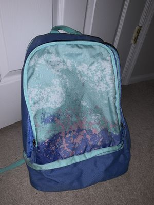 Backpack with Laptop Compartment for Sale in West McLean, VA