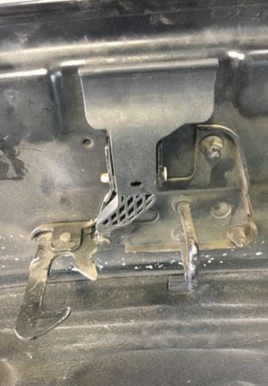 Hood latch for Sale in Modesto, CA