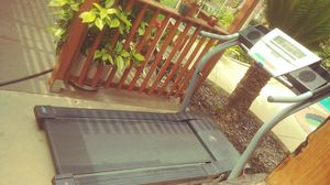 NORDICTRACK c2300 treadmill for Sale in San Dimas, CA