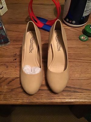 Women's Heels for Sale in Lake Elsinore, CA