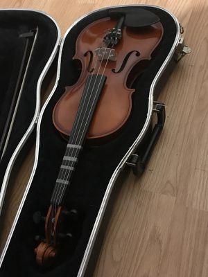Violin for Sale in Washington, DC
