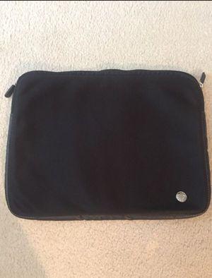 """Laptop case - 15"""" by 11.5"""" for Sale in Redmond, WA"""