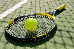 Tennis stringer for Sale in Mesa, AZ