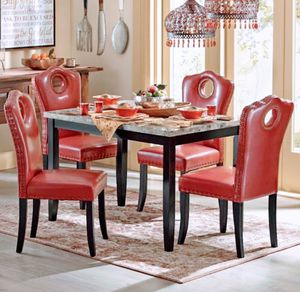 Kitchen Table Set for Sale in Florissant, MO