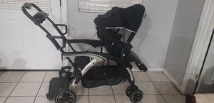 Double Stroller for Sale in Hazard, CA