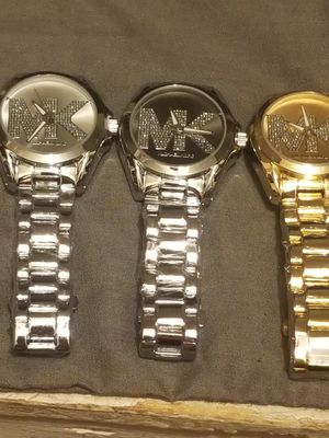 NICE WATCHES FOR SALE for Sale in Springfield, VA