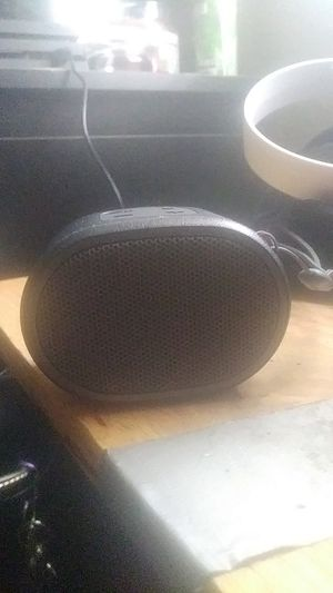 Sony Bluetooth speaker for Sale in Jacksonville, FL