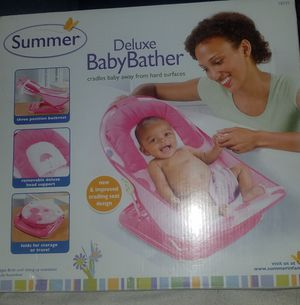 Babybather for Sale in Seattle, WA