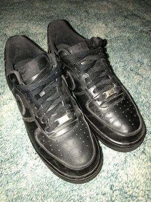 Nike Air Force One Shoes, Size 10 for Sale in Pittsburgh, PA