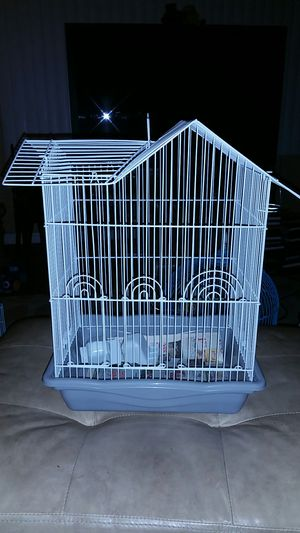 BIRD CAGE...... for Sale in Glendale, AZ