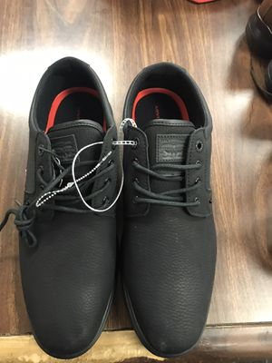 Levi's dress shoes for Sale in Washington, DC