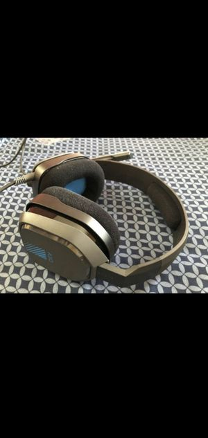 Astro gaming headphones for Sale in Las Vegas, NV