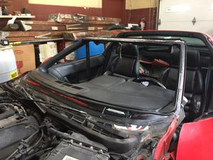 Auto glass replacement for Sale in Silver Spring, MD