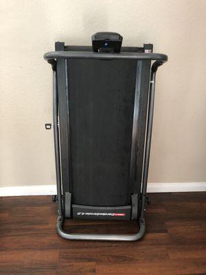 Manual treadmill for Sale in North Las Vegas, NV