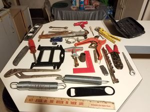 20+ Tools for Sale in Rincon, GA