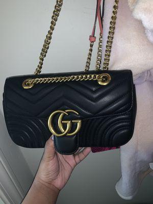 Gucci bag for Sale in Alameda, CA