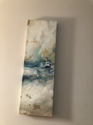 paintings for Sale in Raleigh, NC