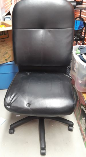 Turnstone Adjustable office chair for Sale in Westwood, MA