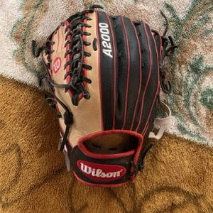 A2000 Left Handed for Sale in Leander, TX