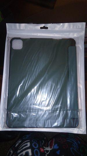 Ipad Pro11 case for Sale in Murfreesboro, TN