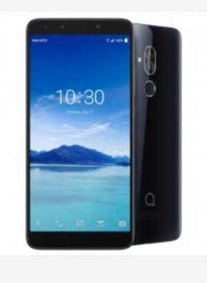 Unlocked Alcatel 7 like new condition for Sale in Renton, WA