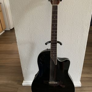 Applause Guitar for Sale in Pasadena, CA