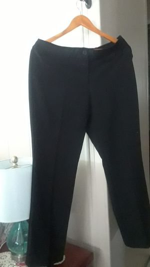 Womens Pants for Sale in Mesa, AZ