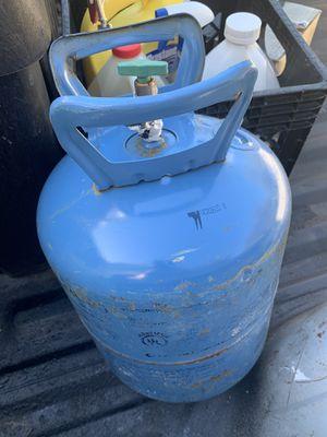 Mo99 Freon for Sale in Williamsburg, VA