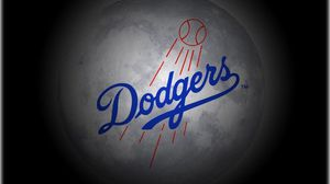 Dodgers tickets for Sale in Fontana, CA