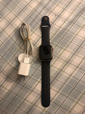 Apple Watch for Sale in Annapolis, MD