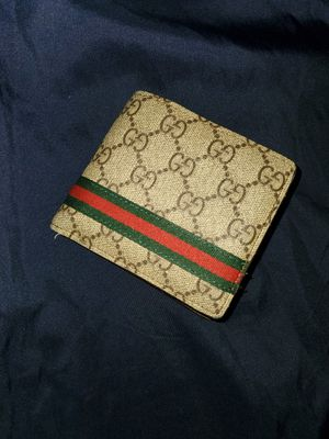 Gucci Wallet for Sale in Lawrence, IN