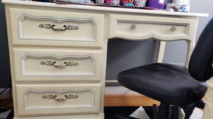 Full Bedroom set (excellent condition) for Sale in Takoma Park, MD