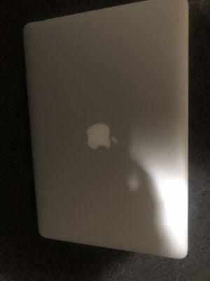 MacBook Air for Sale in Jackson, TN