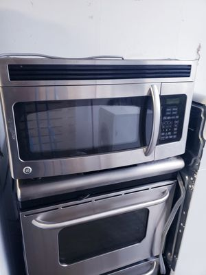 Microwave for Sale in Kent, WA