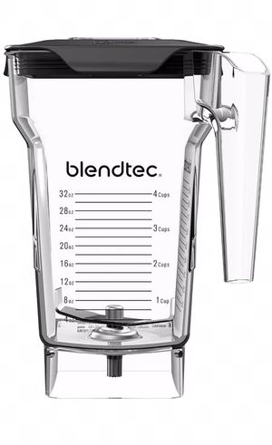 New sealed Four sides Blender pitcher for Sale in Livermore, CA