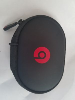 Headphone Carrying Case for Sale in Berkeley, CA