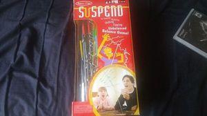 Suspend game for Sale in Phoenix, AZ