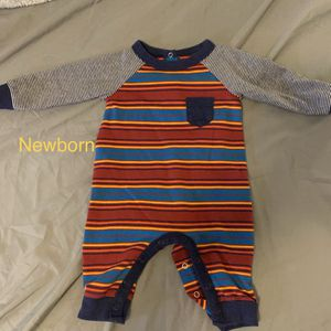 Baby Boy Clothes for Sale in Piedmont, SC