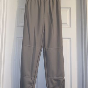 Champro Baseball Pants for Sale in Surprise, AZ