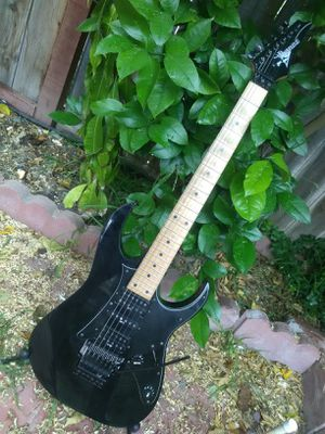 Original Ibanez RG550 (Japan 1990') for Sale for sale  San Diego, CA