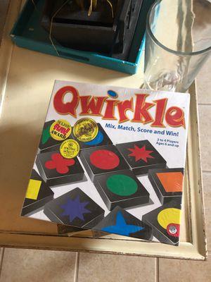 Board game for Sale in Fresno, CA