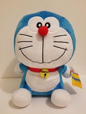 Doraemon for Sale in Boston, MA