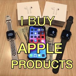 iCloud Locked iPhone 11 Pro 11 Pro Max 12 12 Pro 12 Pro Max MacBook Pros iPads for Sale in The Bronx,  NY