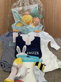 Newborn Boys Easter Bundle for Sale in Covington,  KY