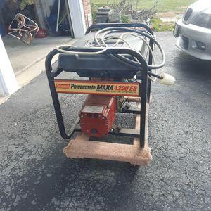 Generator for Sale in Berwyn, PA