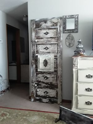 Huge Decorative door for Sale in Smyrna, TN